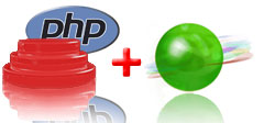 jQuery-PHP, Ajax and Zend Framework