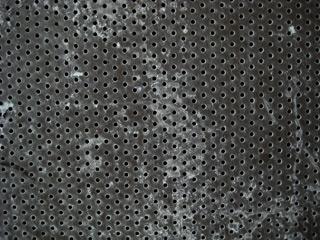 Текстура