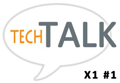 tech_talk_x1_n1