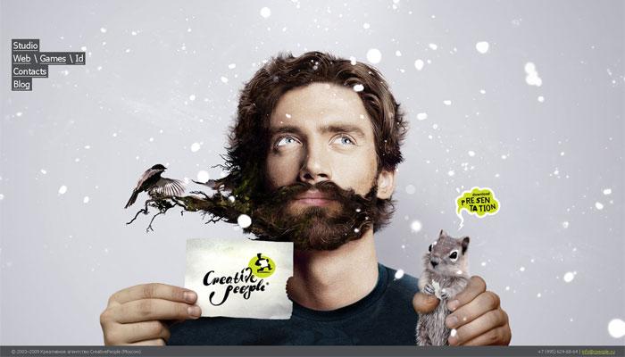 www.cpeople.ru