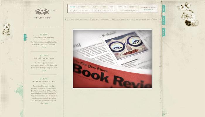 www.muttink.com