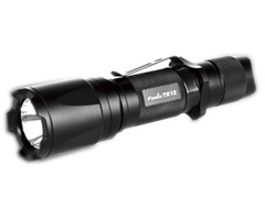 Fenix Flashlights TK12