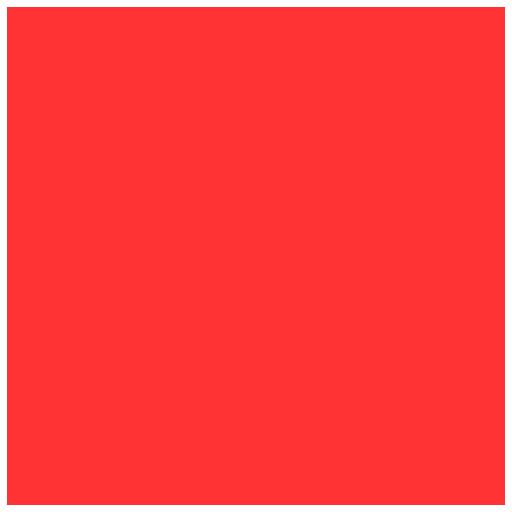 схема иконка: