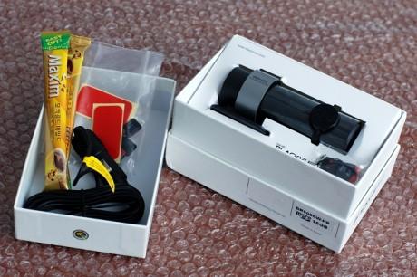 BlackVue_DR500_unpack