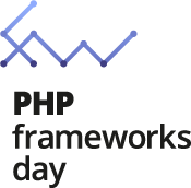 PHP framework day