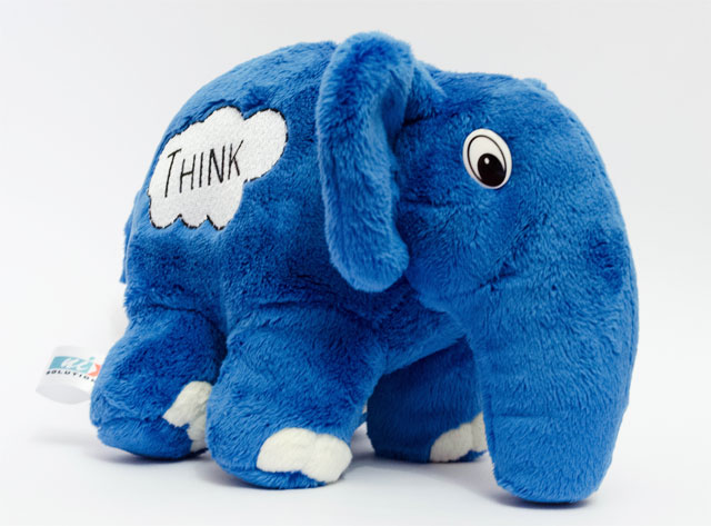 ThinkPHP Elephpant
